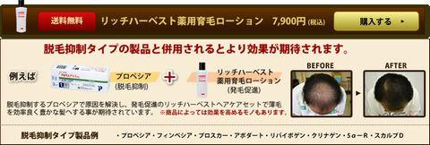 renketu-rich_sokushin_img_4.jpg